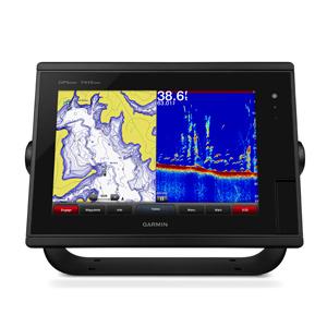 GPSMAP® 7410xsv 1