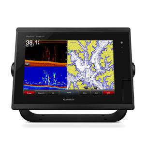 GPSMAP® 7410xsv 3