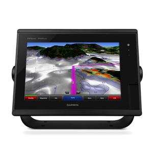 GPSMAP® 7410xsv J1939 4