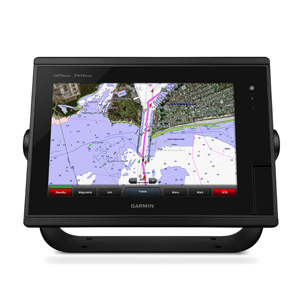 GPSMAP® 7410xsv 5