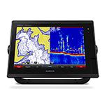 GPSMAP® 7610xsv
