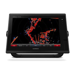 GPSMAP® 7412 1