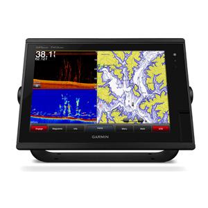 GPSMAP® 7612 4