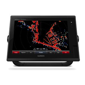 GPSMAP® 7412xsv