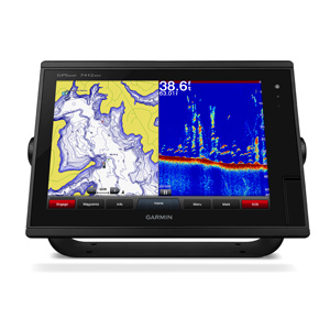 GPSMAP® 7412xsv 1