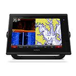 GPSMAP® 7612xsv