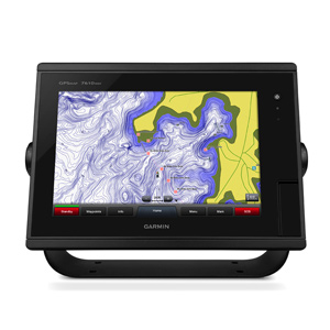 GPSMAP® 7612xsv 3