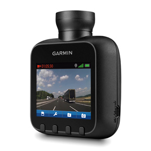 Garmin Dash Cam™ 20 2