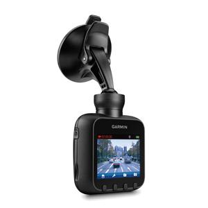 Garmin Dash Cam™ 20 3