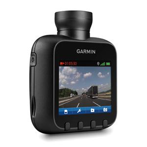 Dash Cam™ 20 1
