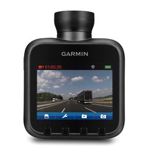Garmin Dash Cam™ 20 5