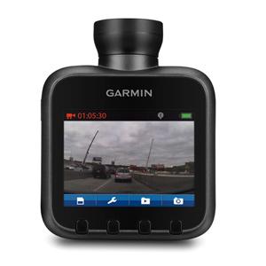 Garmin Dash Cam™ 20 6