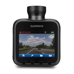 Dash Cam™ 10