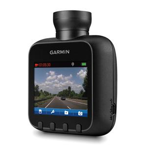 Dash Cam™ 10 2