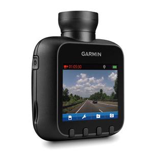 Garmin Dash Cam™ 10 1