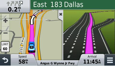 active-lane-guidance.jpg