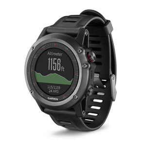 Image result for Garmin Fenix 3
