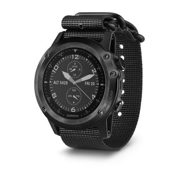 https://static.garmincdn.com/en/products/010-01338-0A/g/cf-lg.jpg