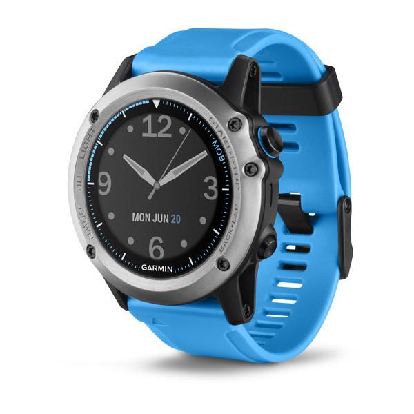 quatix 3 | Garmin | Marine Watches