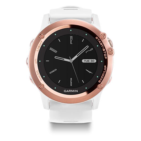 Fenix 3 Sapphire Garmin Fitness Gps Watch