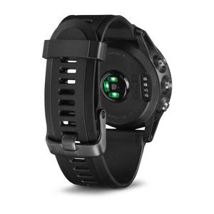 Fenix 3 Hr Garmin Fitness Gps Watch