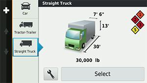 http://static.garmincdn.com/en/products/010-01343-00/g/770-custom-routing.jpg