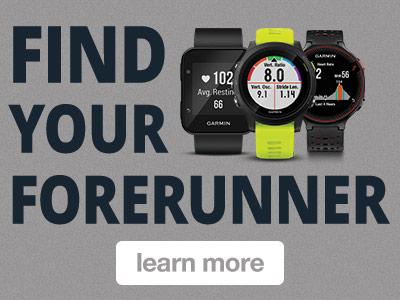 Garmin Forerunner 735xt Running Watches
