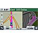 Garmin fleet™ 660