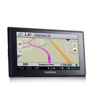 Garmin fleet™ 670V 1