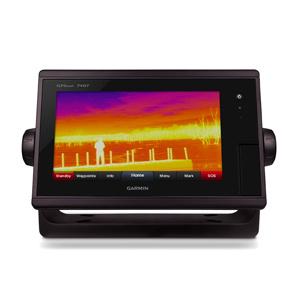 GPSMAP® 7407 1