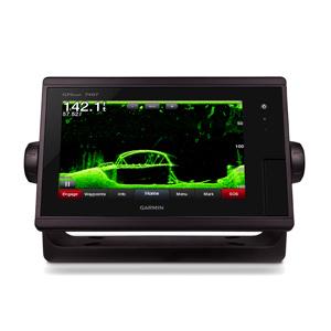 GPSMAP® 7407 4