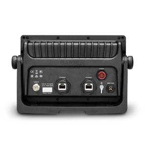 GPSMAP® 7607 1