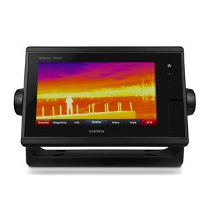 GPSMAP® 7607 3