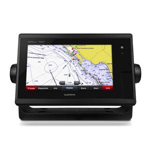 GPSMAP® 7607 4