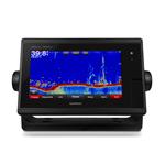 GPSMAP® 7407xsv