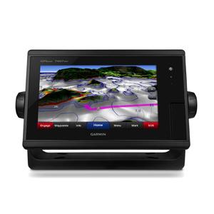 GPSMAP® 7407xsv 1