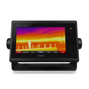 GPSMAP® 7407xsv 2