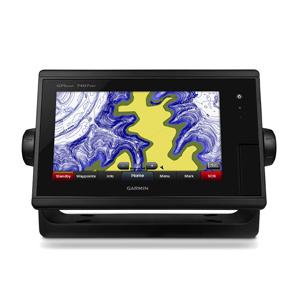 GPSMAP® 7407xsv 5