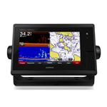 GPSMAP® 7607xsv
