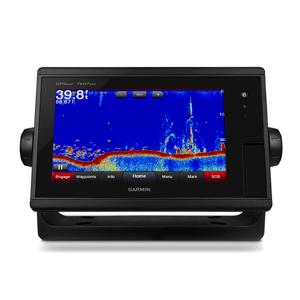 GPSMAP® 7607xsv 4