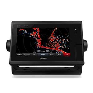 GPSMAP® 7607xsv 5