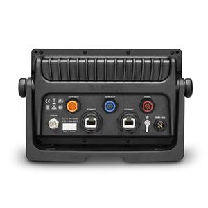 GPSMAP® 7607xsv 6