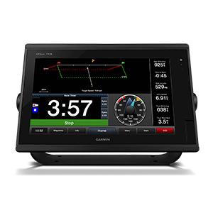 GPSMAP® 7416 5