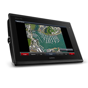GPSMAP® 7416 1