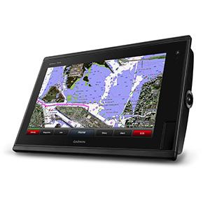 GPSMAP® 7616 2