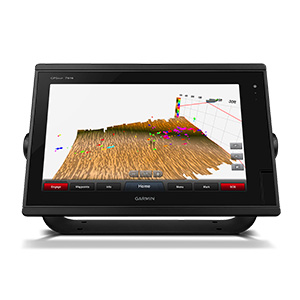 GPSMAP® 7616 5