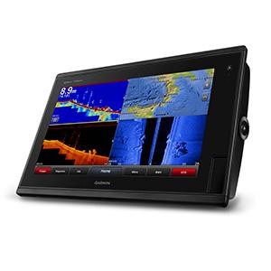 GPSMAP® 7416xsv 2