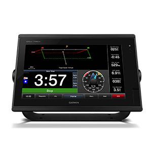 GPSMAP® 7416xsv 5