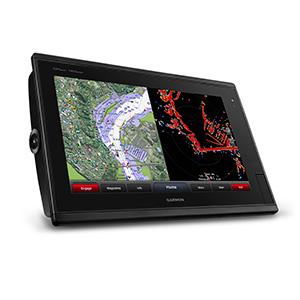 GPSMAP® 7416xsv 1