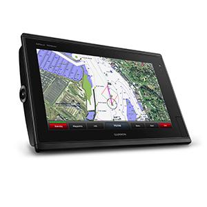 GPSMAP® 7616xsv 1
